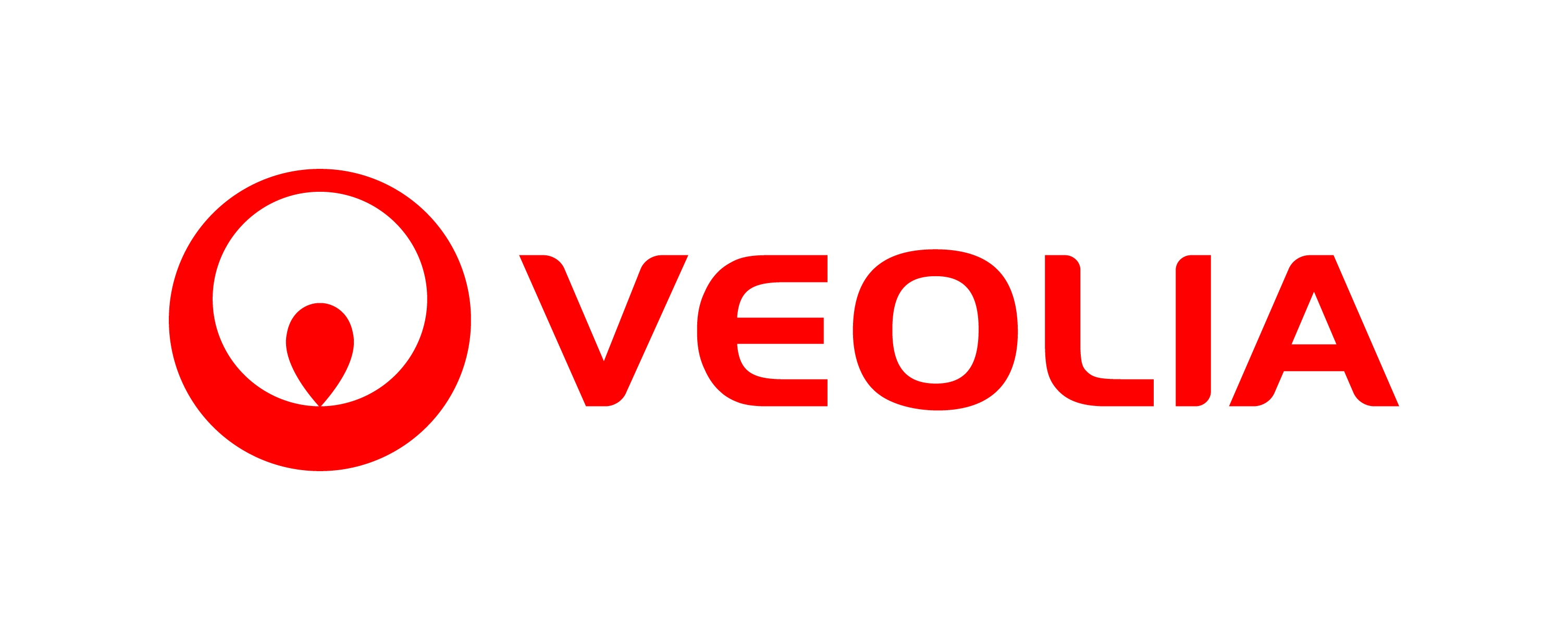 Veolia Energie, a.s.