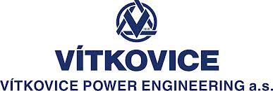 Vítkovice Power Engineering, a.s.