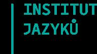 Institut jazyků
