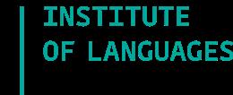 Institute of Languages