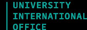 University International Office