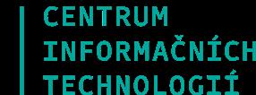 Centrum informačních technologií