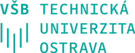 VŠB - Technická univerzita Ostrava