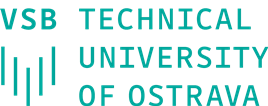 VSB - Technical University of Ostrava